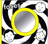 Faces Cloth Book by John Fordham