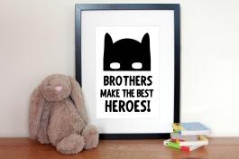 brothersheroesnew3