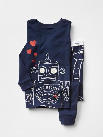 GAP LOVE MACHINE