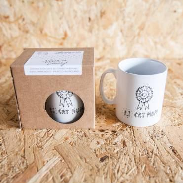 original_worlds-one-cat-mum-mug (1)