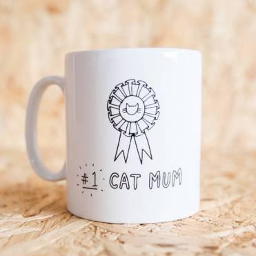 original_worlds-one-cat-mum-mug