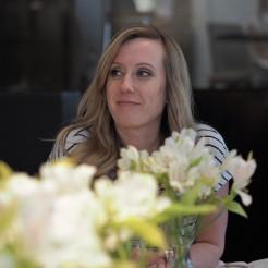Avenue Restaurant : www.bramleyroadgirl.com