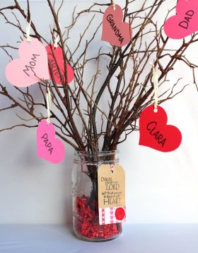Valentine-Day-Family-Tree