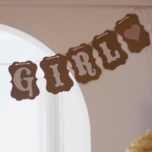 www.bramleyroadgirl.com