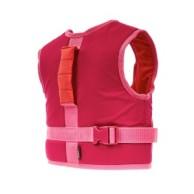 children-s-training-vest-pink-300x300