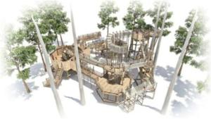 Skymaze-opens-at-Cotswold-Wildlife-Park-on-Saturday-19th-July_articlelarge